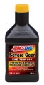 AMSOIL Severe Gear SAE 75W-110