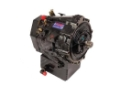 BAM MARINE CYBORG JUNIOR 71 SERIES (600HP) TRANSMISSION - 600