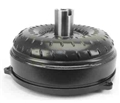TCI Bolt-Together Torque Race Converter - 242976R