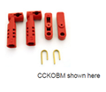 Cable Connection Kit - CCK30