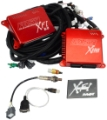 FAST EFI XFI 2.0™ Crate/Transplant Engine Management Kit; '97-'05 GM LS (Except LS2 & Truck Engines w/ Finned Coils) 301009