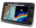 Raymarine cSeries Multifunction Displays