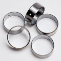 DURA-BOND Camshaft Bearings
