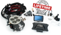 FAST EFI EZ-EFI 2.0® SELF TUNING ENGINE CONTROL SYSTEM • CARB-TO-EFI 30400-KIT BASE KIT