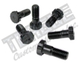 Flexplate Bolts ARP