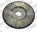 Billet Flywheel Int Std
