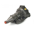 "Streetfighter® C6 Transmission; '66-'96 13 1/2"" Tailshaft (289, 302, 351c, 351w) - 411400"