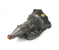 Streetfighter® AOD Transmission '80-'93 4-Speed Overdrive (289, 302, 351c, 351w) - 431000