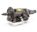 Streetfighter™ C4 Transmission '70-'82 (289, 302, 351c, 351w) Small Bellhousing (Sold Separately) - 511200