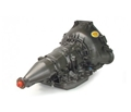 Streetfighter™ C4 Transmission '70-'82 (289, 302, 351c, 351w) Large Bellhousing (Sold Separately) - 511600