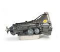 Streetfighter® 5R55S Transmission '05-'10 Mustang (4.6l) - 571100