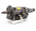 Street Rodder™ C4 Transmission '70-'82 (289, 302, 351c, 351w) Small Bellhousing (Sold Separately) - 511238