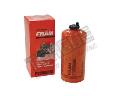 fram performance fuel water separating filters ps6830 Mikuni Fuel Filters Performance Fuel Filter Fram #20