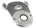 Timing Chain Cover Mark IV Cam Driven - 935/0935