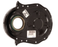GM TIMING CHAIN COVERS Gen VI