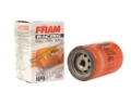 HP4 High Flow Oil Filter
