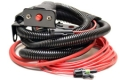 CORSA REPLACEMENT HARNESS - 10880