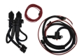 CORSA THREE WIRE COMPLETE UPDATE ELECTRONICS KIT - 10889