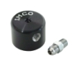 IMCO MARINE GM POWER STEERING CAP