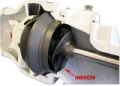 INDUCER IMPELLER - IM1000