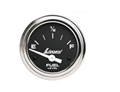 INDUSTRIAL SERIES  ELECTRIC FUEL LEVEL LIVORSI GAUGE (0-90 OHMS) - DCSFLGM