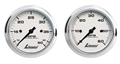 LIVORSI INDUSTRIAL SERIES - GPS SPEEDOMETER ONLY - GPSS