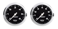 LIVORSI INDUSTRIAL SERIES - GAS ENGINE TACHOMETER