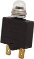 Livorsi Push Button Circuit Breaker 15 Amp - PBCB15