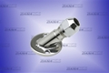 33C Cable Seal 45 Degree - CS-002