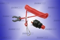 Kill Switch Universal - KS-102