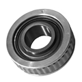 Mercury Bravo One Gimbal Bearing - 10-3001