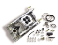 Commander 950 2000 CFM KIT 2