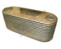 OIL COOLER 13 PLATE FOR BELL HOUSING