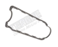 BBC 1 piece Oil Pan Gasket