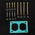 PowerFlow Manifold Bolt Kit (For 1 manifold only) - 02-8085