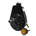 MERCURY MARINE POWER STEERING PUMP