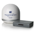 TracVision R1DX