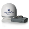 TracVision R1ST
