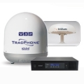 TracPhone V3-IP/Iridium Pilot System Bundle