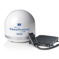 TracPhone FB150