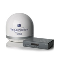 TracVision M1DX