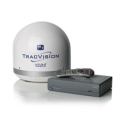 TracVision M1