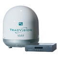 TracVision M2