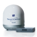 TracVision M3DX