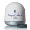 TracVision M5