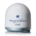 TracVision M7SK