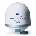 TracVision M9