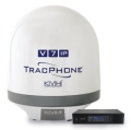 TracPhone V7-IP