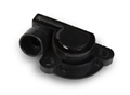 Quick Fuel Injection QFI-500 Throttle Position Sensor