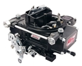 Quick Fuel Slayer Series Carburetor Black Diamond 1957, 600cfm